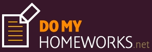 Homeworks writing service
